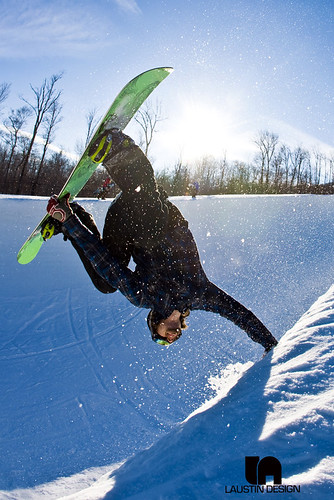OKEMO_PIPE_LA_43_crop
