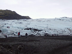 isr (smadventure) Tags: ocean mountain mountains blacksand iceland waves falls atlantic vik glacier waterfalls volcanic atlanticocean blacksandbeach