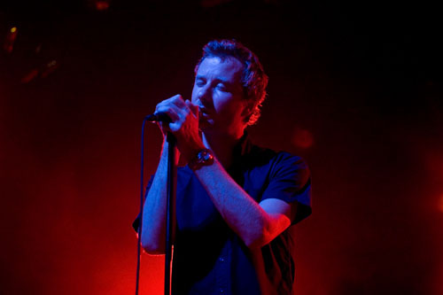the national_0133