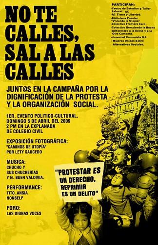 CAMPAÑA-PROTESTA