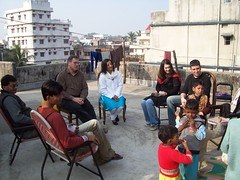 Patna Bihar 008