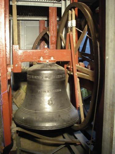 Trinity Bells 03 28 2009 059