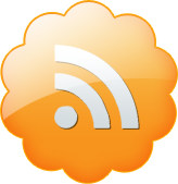 light_orange_icon
