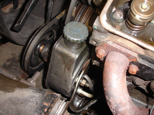 Bb Fa Ff on Chevy 350 Water Pump Diagram