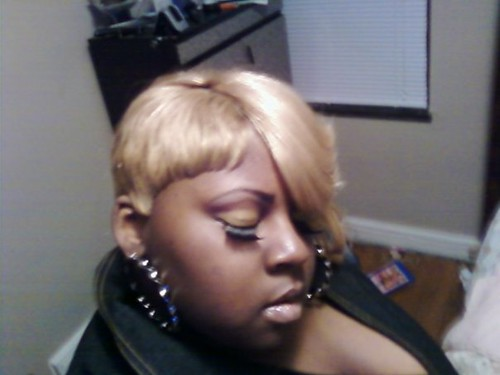 27 piece quick weave hairstyles. 27 piece quick weave
