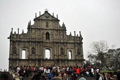 Macau 2009 - 隨手拍(4)