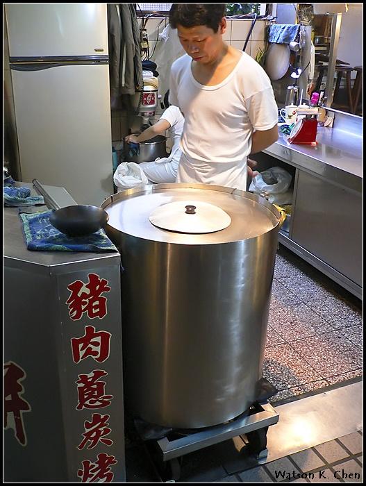 20090414-瑞芳胡椒餅-20.jpg