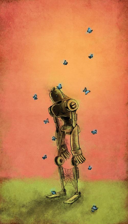 retrobot1