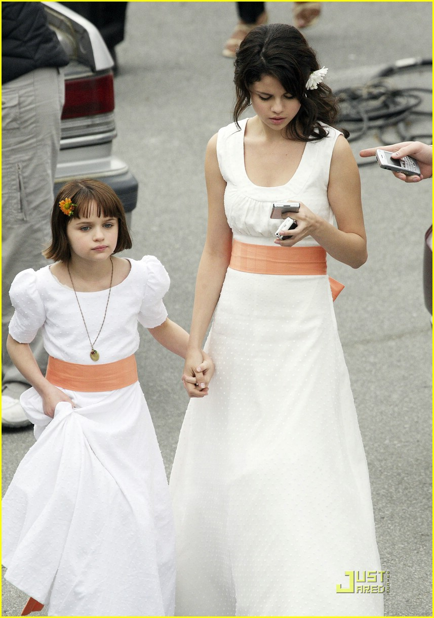selena-gomez-white-dress-11