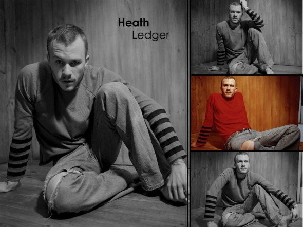 Heath Ledger (28)