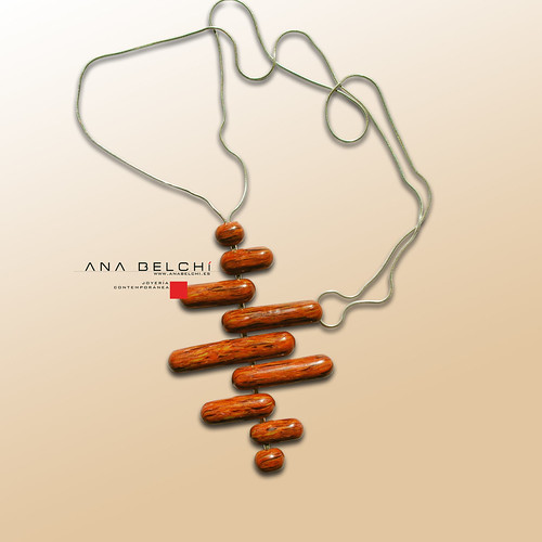 0074 par Ana Belchí