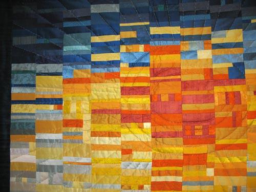 quilt2 ausstellung scharnebeck