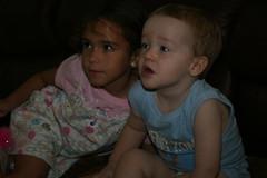 IMG_2910 (tiswango) Tags: family 2yearsold everettnathan