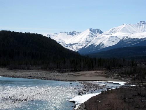 Alaskan Drive -Day 9-26