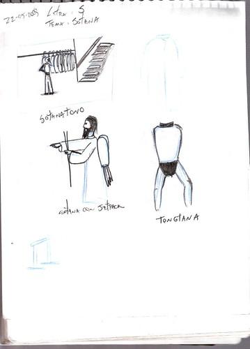 Mi memoria en dibujos 9