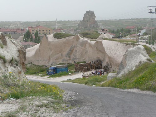 Cappadocia 2 068