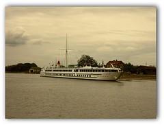 Voyage (Solea20) Tags: france port normandie honfleur 1001nights bateau fineartphotos anawesomeshot theunforgettablepictures goldstaraward alwaysexc