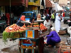 Kairo Khan el-Khalili Basar (Nuber) Tags: egypt cairo chan khan bazaar basar kairo elkhalili elchalili