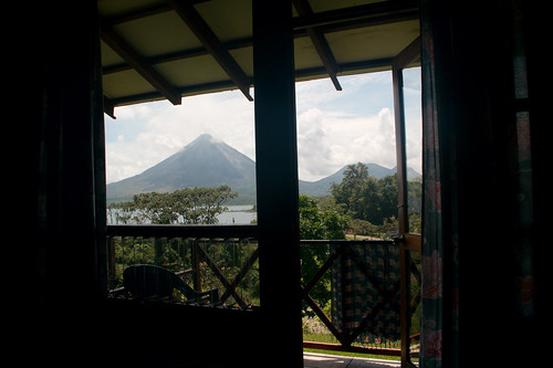 Arenal Vista Lodge-000