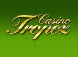 Видео Покер и Онлайн Видео Слот Машины в казино Tropez