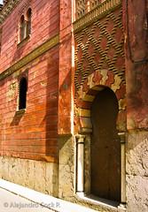Al-Andaluz (alejocock) Tags: espaa de spain arquitectura europa europe photographer colombian andalucia sur arquitecture tradicion andaluz iberico alandaluz acock alejocock httpsurealidadblogspotcom alejandrocock