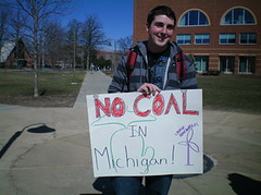 CMU Students - 44 (Ecology Center) Tags: nocoal