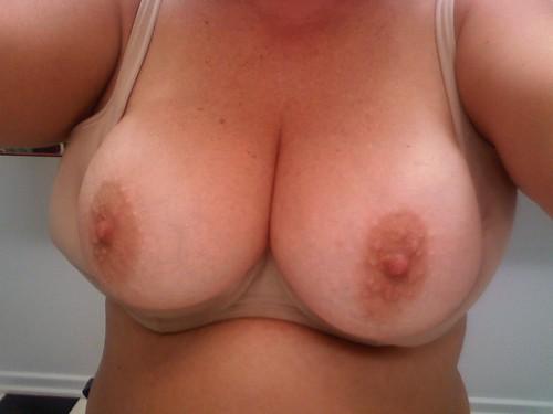 women with a big boobs tits pics: bigtits