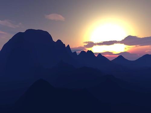 SunsetBig