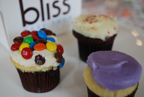 Cupcake (7)