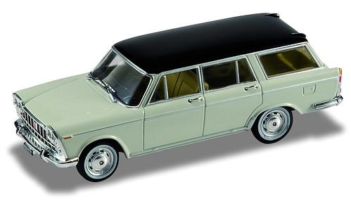 530200 Fiat 2300 Familiare-1963_White_Black