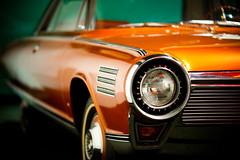 Since You're In Love (Thomas Hawk) Tags: chrysler chryslerturbine headlight losangeles petersenautomotivemusem petersenautomotivemuseum petersonautomotivemuseum auto automobile car headlights museum turbine fav10 10 superfave fav25 california unitedstates unitedstatesofamerica usa southerncalifornia fav20 fav30 fav40 fav50 fav60 fav70 fav80 fav90