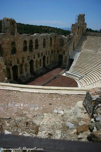 day_acropolis3