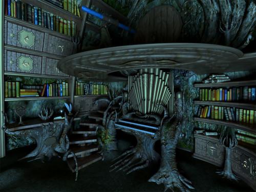 hermitage_inside_dark