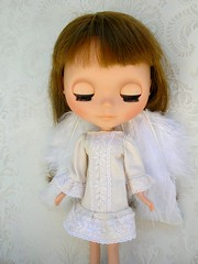 angel wings for blythe