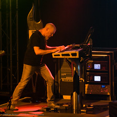 "Dream Theater @ Tägerhard, Wettingen - Zurich • <a style=""font-size:0.8em;"" href=""http://www.flickr.com/photos/32335787@N08/3665685975/"" target=""_blank"">View on Flickr</a>"