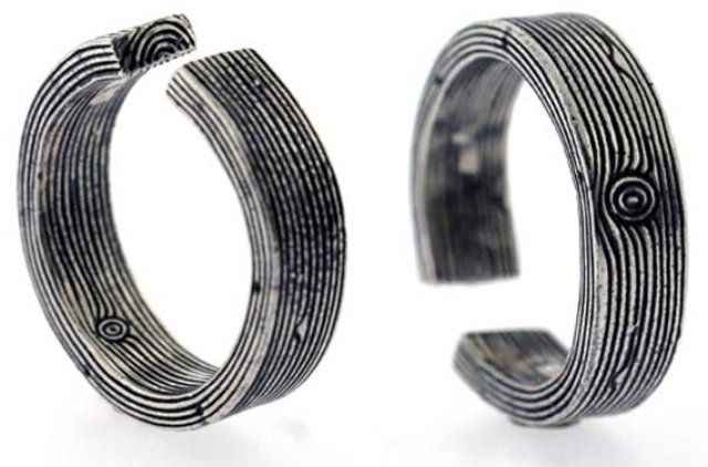 Digby-Iona-2x4-Ring