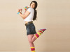 aayeshafullfinal2823879 (Bollywood Celebs Photos) Tags: india actress bollywood takia ayesha