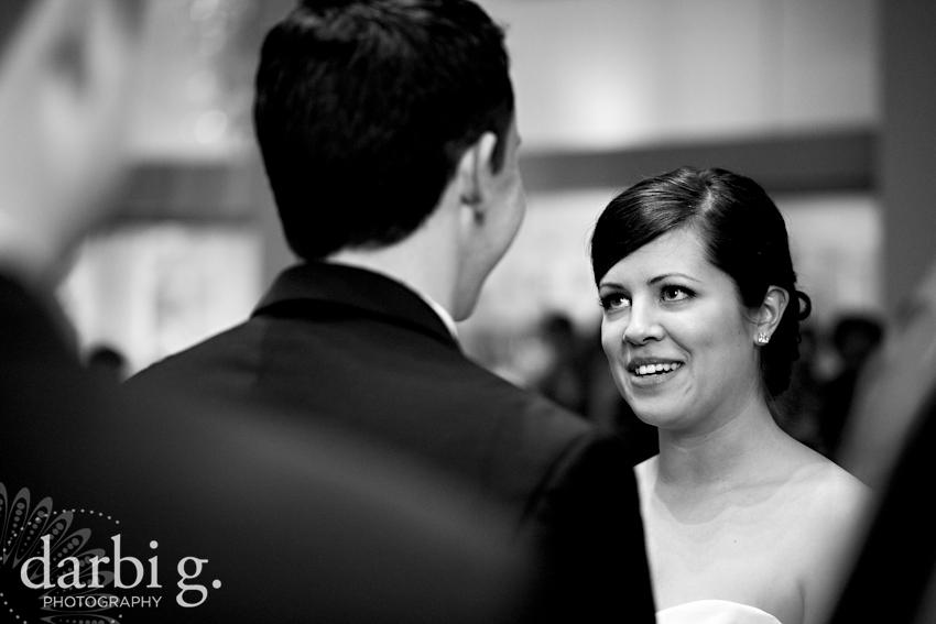 DarbiGPhotography-kansas city wedding photographer-sarahkyle-140
