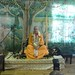 Indradyumna Swami Vyasa puja in UK 2010 -0005 por ISKCON desire  tree