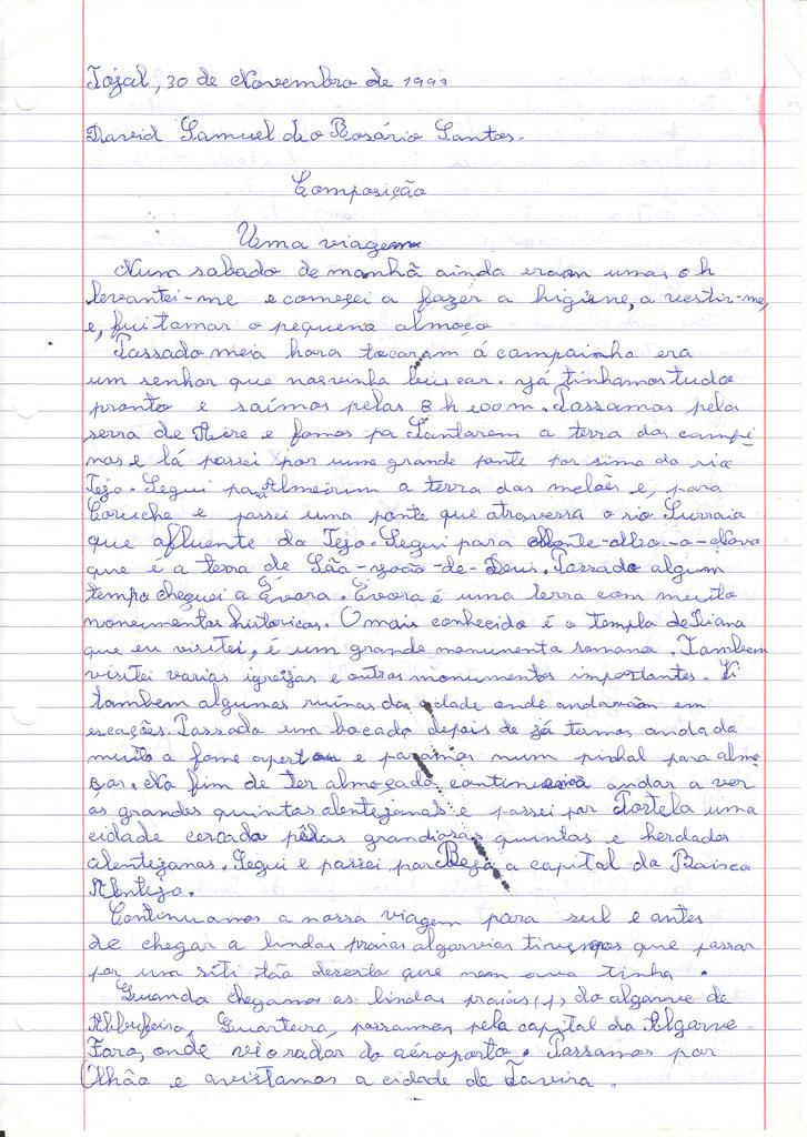 composicao1