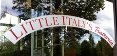 Little Italys Trattoria