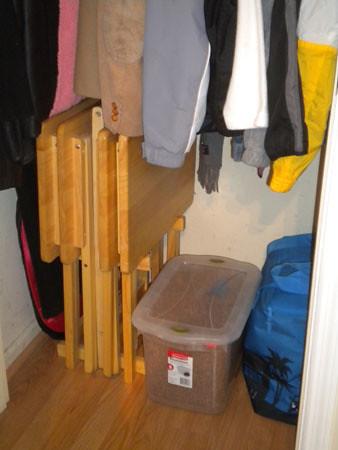 closet_after3