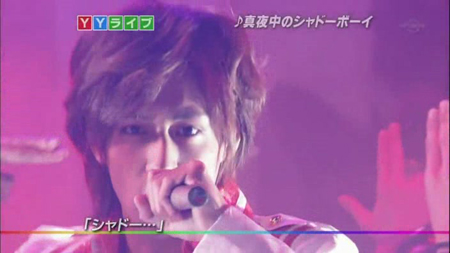 YY 2010-05-15 Hey!Say!JUMP Medley[(002333)07-55-52]