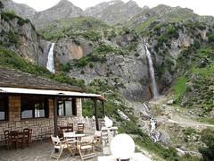τοποθεσία Καταρράκτες/Katarraktes (Waterfalls) location (Aigli) Tags: greece epirus tzoumerka ελλαδα top20travelpix