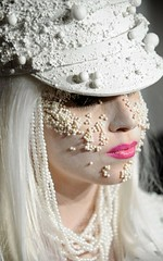 Lady Gaga 73 (Gaga Galore) Tags: music news lady community icons gallery photos images fanart headlines posters downloads sharing celebrities fans wallpapers links articles videos trivia forums quiz gaga polls fansite ladygaga ladygagafansite ladygagafanclub