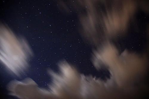 IMG_3123-w Night