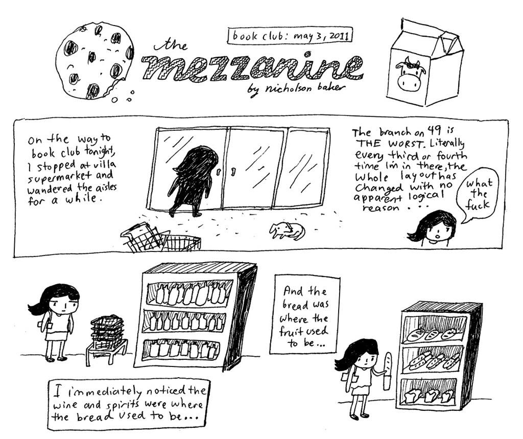mezzanine1