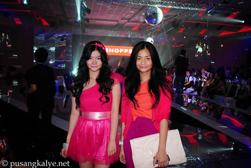 fashion_twins