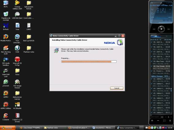 Actualizar Firmware via Phoenix 2008 CON IMAGENES 3191359375_99562f4c14_o