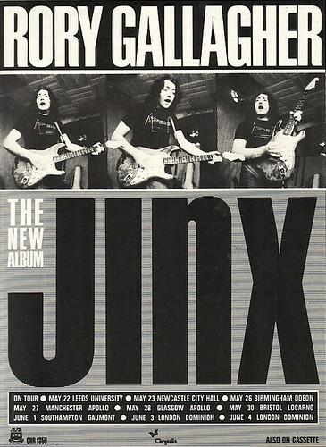 Jinx (1982) 3199104975_e7ff1cb694